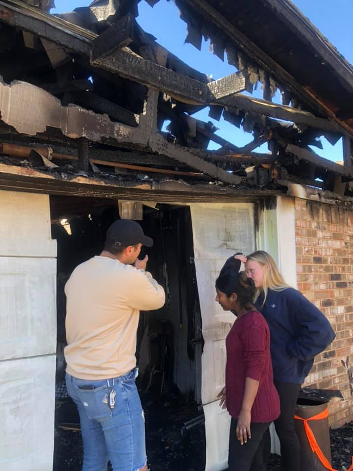 ywam tyler mercy works burned home missions