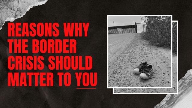 ywam tyler missionary reasons for border crisis