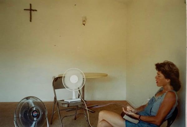 ywam tyler missionary training prayer house inside