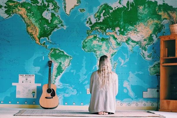 ywam tyler missionary training program kyra girl map