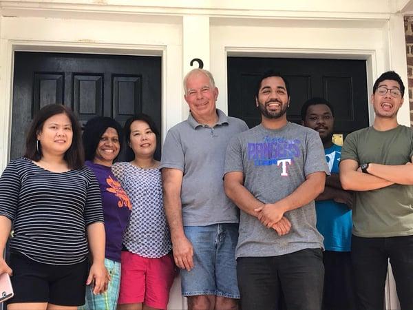 ywam-dallas-missionary-discipleship-urban-training-staff-photo