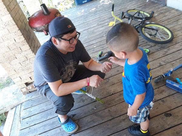 ywam-dallas-missionary-urban-training-kids-ministry
