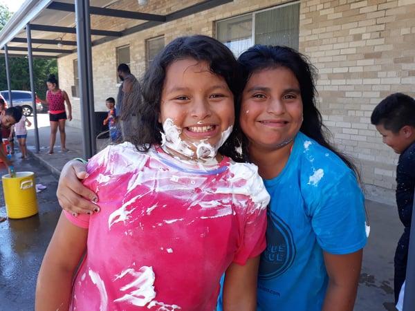 ywam-dallas-missionary-urban-training-program-kids-ministry