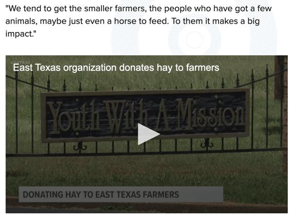 ywam-tyler-cbs-19-missionary-giving-hay-community-story