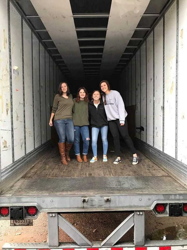 ywam-tyler-faith-moving-truck
