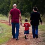 ywam-tyler-family-missionary-discipleship