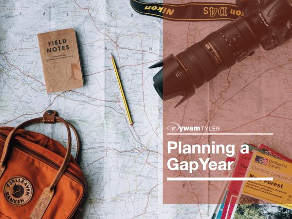 ywam-tyler-gap-year-planning-guide