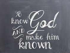 ywam-tyler-know-god-and-make-him-known