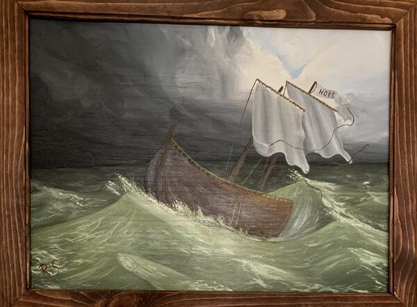 ywam-tyler-missionary-boat-storm-ruben-chs-painting