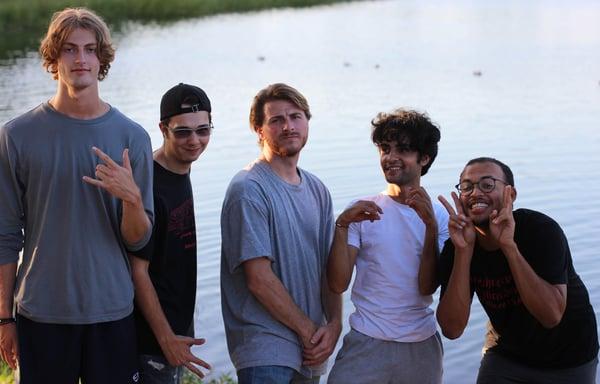 ywam-tyler-missionary-discipleship-training-ben-guys