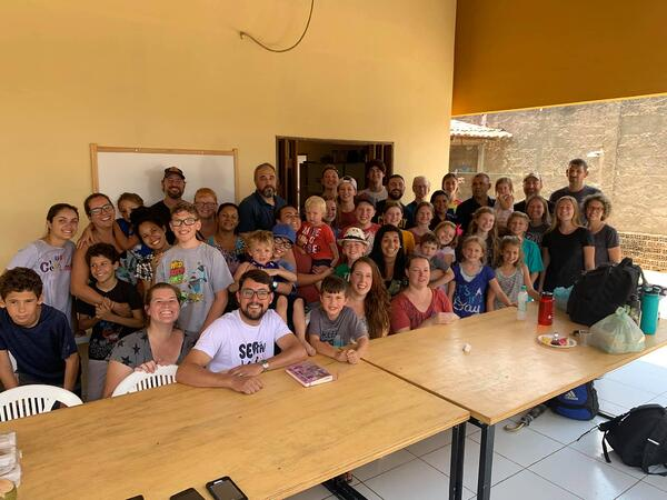 ywam-tyler-missionary-family-dts-outreach-brazil