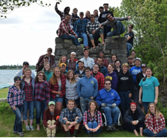 ywam-tyler-missionary-jordon-lippiatt-team-outreach