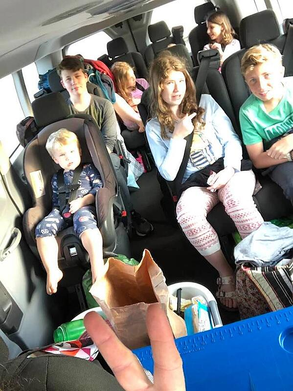 ywam-tyler-missionary-program-family-grebs-van