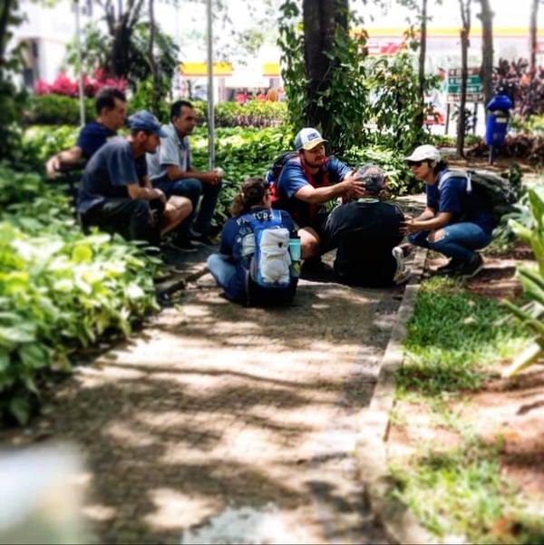 ywam-tyler-missionary-training-outreach-brazil-dillon-team-prayer