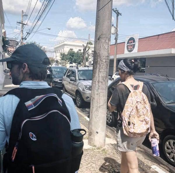 ywam-tyler-missionary-training-outreach-brazil-dillon-team-walking