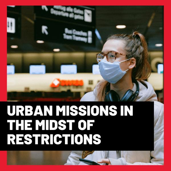 ywam-tyler-missionary-urban-program-restrictions
