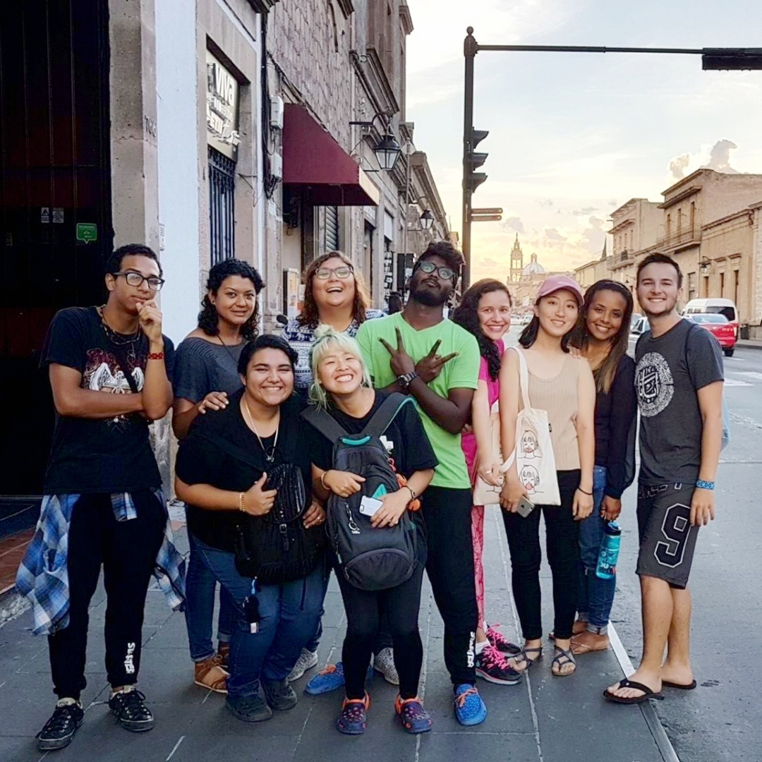 ywam-tyler-multicultural-missionary-dts-students-2017