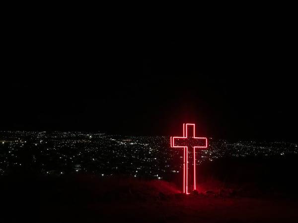 ywam-tyler-neon-red-cross