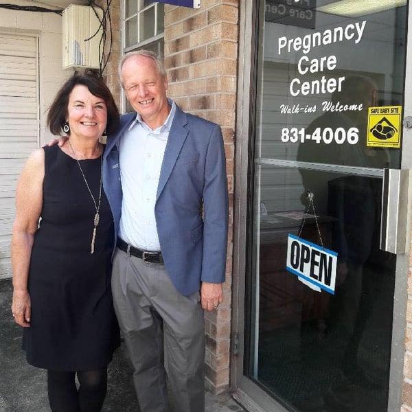 ywam-tyler-nola-steve-bronwen-niles-pregnancy-center