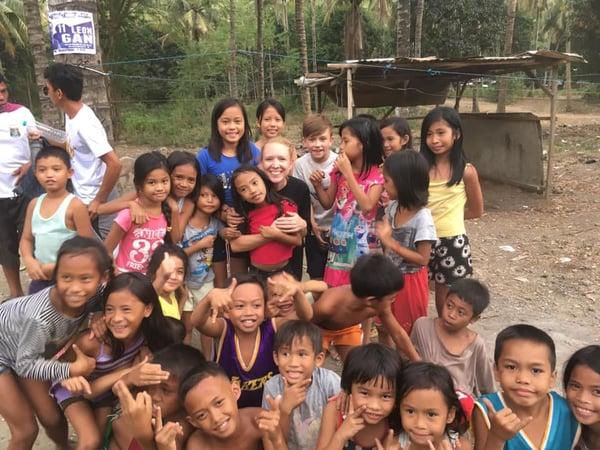 ywam-tyler-outreach-missionary-trip-jonna-kids