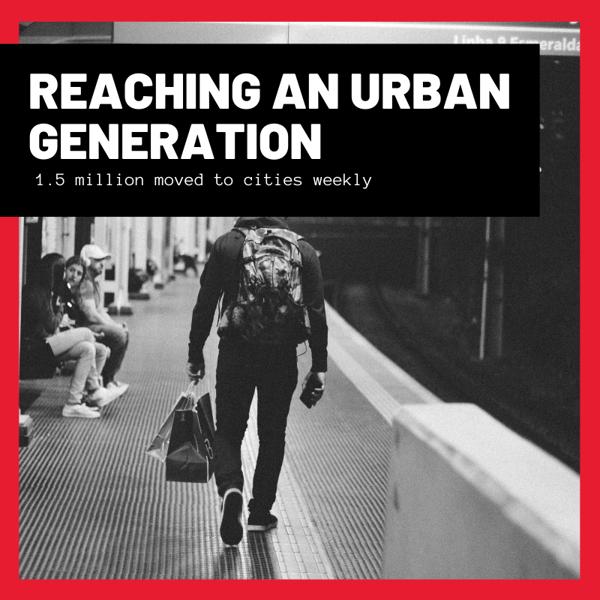ywam-tyler-reaching-urban-generation