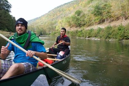 ywam-tyler-west-virginia-campus-canoe