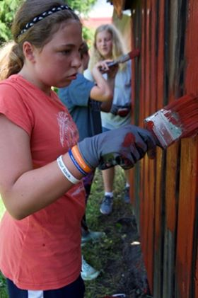 ywam-tyler-west-virginia-outreach-paint-project