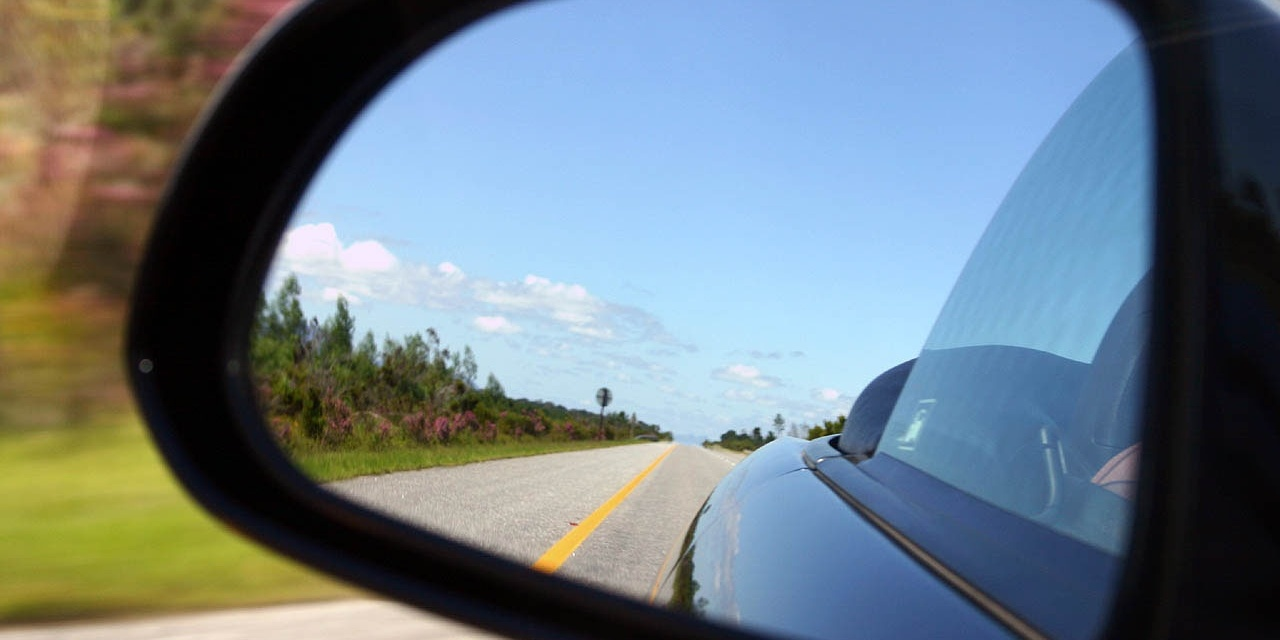 Car Mirror-196214-edited.jpg